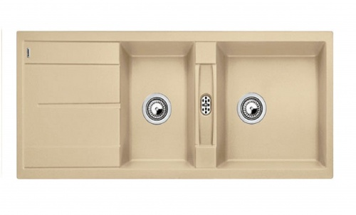 Brand New Blanco Kitchen sink £250.00
